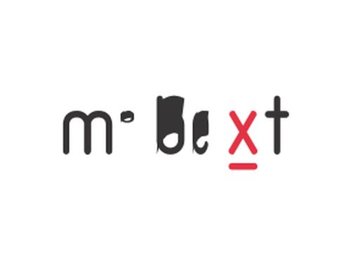 Mobext Helps Apps Get Discovered With AppLyft