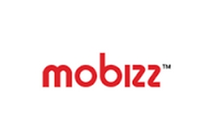 Mobizz Appoints Lowe Lintas Hyderabad to Handle Creative Mandate
