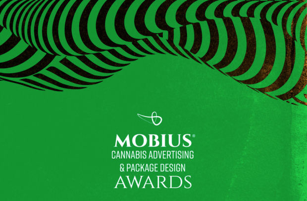 White Rabbit Budapest Creates New Visual Identity for Mobius Awards