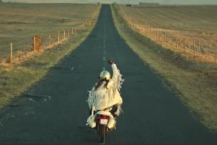 Monkey Bikes & Mutts Feature in Hobby Films' Joyful Sonera Spots
