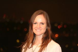 JWT London's Emily Conway Named One of WACL's 30 Future Leaders