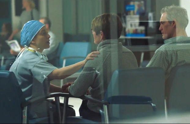 Kelsey Larkin Captures 'Moments That Matter' for the Joseph Brant Hospital Foundation