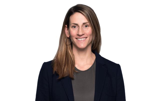 Allen & Gerritsen Appoints Monica Lorusso as EVP, Strategy