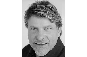 mOcean Hires Mitch Monson as Creative Director / Client Partner