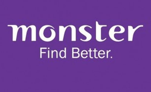 Monster Launches 'Project You' Interactive Site