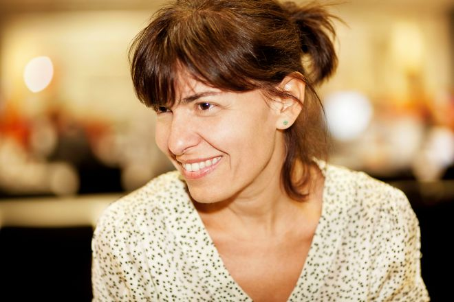 The Essential List: Joanna Monteiro