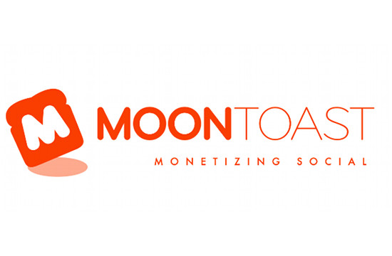 Moontoast Recognized by Facebook