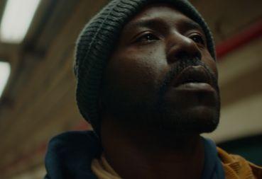Vonavi's 'Sunburst' Music Video Uncovers Hope and Struggles Lying Beneath the Surface