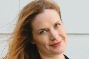 Elizabeth Morse Joins FCB West as Head of Integrated Production
