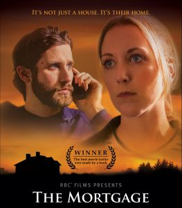 Entrinsic Turn The Experience Of Buying A Home Into A Hollywood Blockbuster