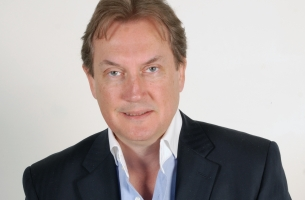 Jack Morton Worldwide Promotes Julian Pullan to Vice Chairman