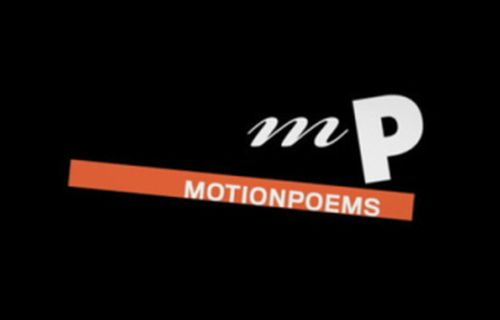 Egg Music Reaches Out To The Mill, MPC And Psyops For Motionpoems