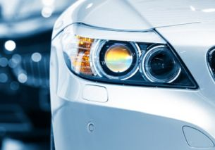 Transforming Automotive Marketing with a Little Help From Our Friends