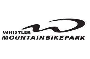 Good Fortune Collective Wins AOR for Whistler Mountain Bike Park