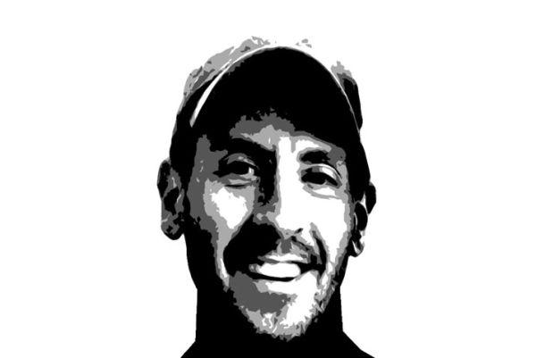 RSA Films Enlists Jared Shapiro's Moustache for East Coast Representation