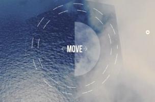 MassiveMusic Unveils mmorph – The Interactive Music Engine