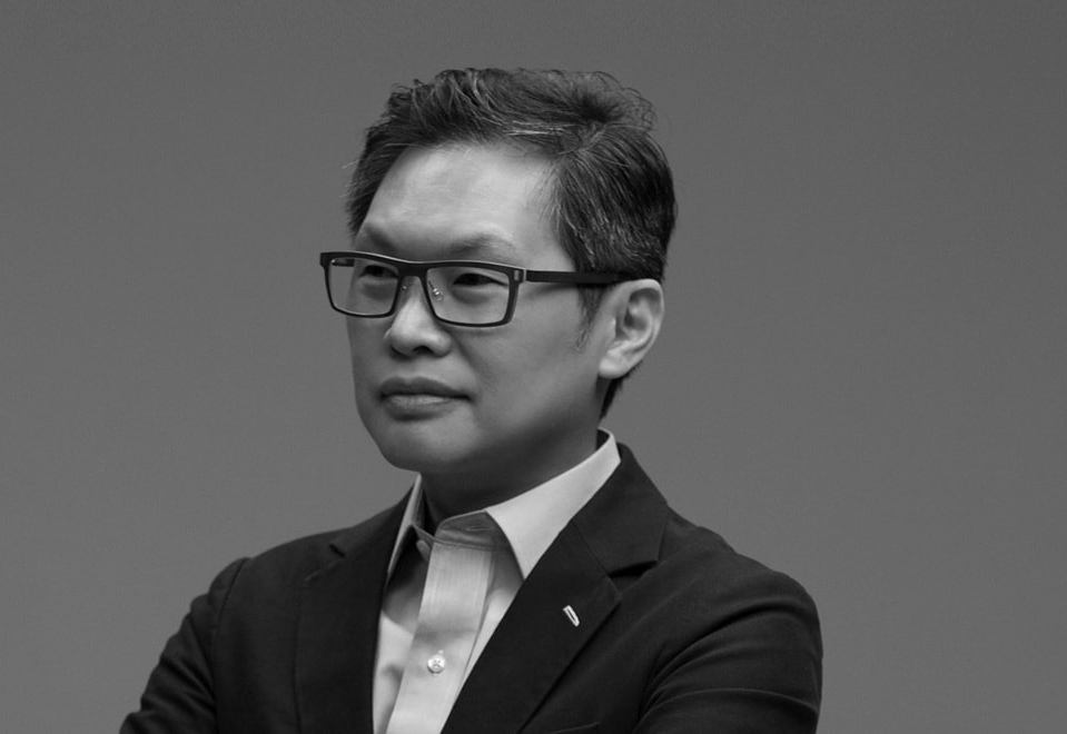 Barbarian Appoints Steven Moy to CEO