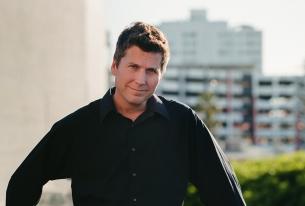 MPC LA Appoints Jason Schugardt as Head of 3D