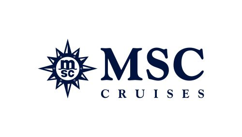 MSC Cruises Partners With We Are Social