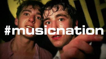 Dazed Presents #MusicNation: Berkshire Goes Balearic