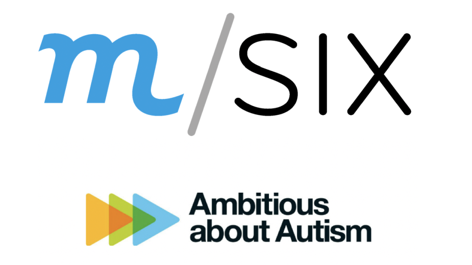 m/SIX Urges the Industry to Open its Doors and Minds to Autistic Talent