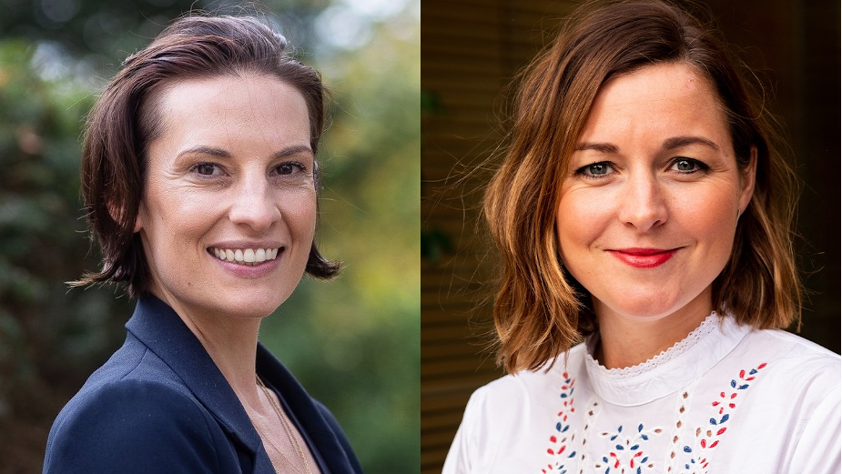 m/SIX Strengthens Momentum with Four Key Appointments