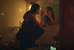Let Your Sound Be Seen with Budweiser Experiences' First TVC in India