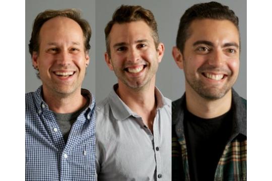MUH-TAY-ZIK | HOF-FER Hires Three New Creatives