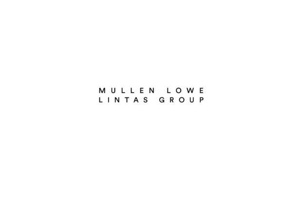 MullenLowe Lintas Group Announces Headquarters Relocation