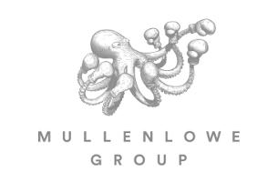 MullenLowe Group Tops Rankings In The Directory Big Won Report