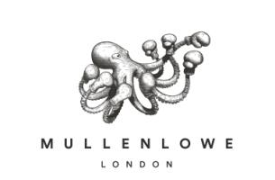 MullenLowe London Introduces New Brand Identity