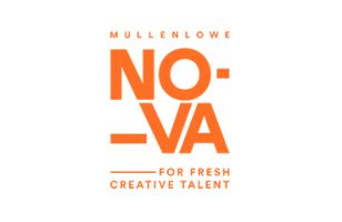 MullenLowe Group and Central Saint Martins Announce Seventh Annual MullenLowe NOVA Awards