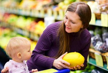 7 Habits Brands Need to Attract Mums