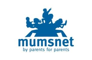 Mumsnet Appoints DigitasLBi as Partner Agency for Mobile
