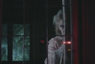 Del Campo Saatchi's AXN TV Spot is a Thrilling Murder Mystery