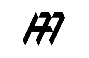Aesop Gives Tennis Star Andy Murray a New Logo & Identity