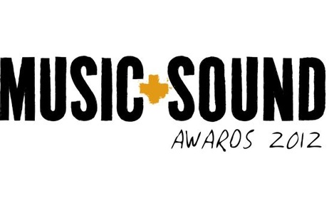 Extension to Music+Sound Awards Entry