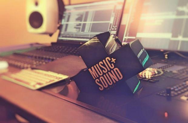 Music+Sound Awards 2019 Winners Announced