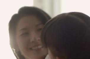 Grey Singapore & Healthcare Brand Scott's Make Mothers Feel #Momazing