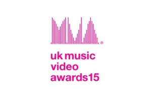Annual UK Music Video Awards Opens for Entries