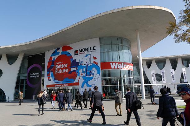 Mobile World Congress Roundup: Evolution Not Revolution