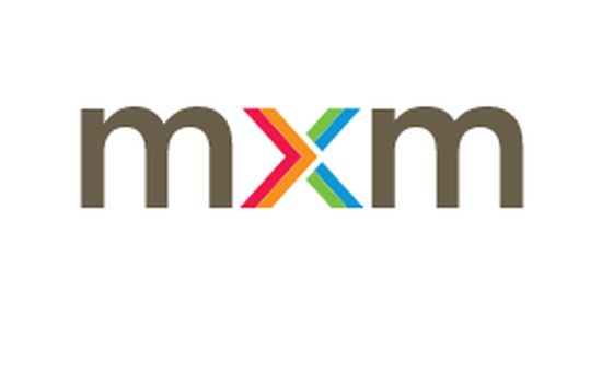 Accenture to Acquire Digital Marketing Agency MXM