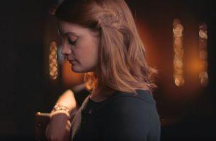 Manners McDade's Nainita Desai Scores New Documentary 'Raped: My Story'