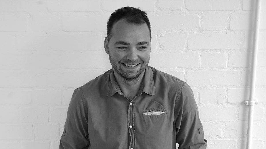 Nexus Studio's Luke Ritchie on AR 'Enhanced Locations' at AD STARS 2020