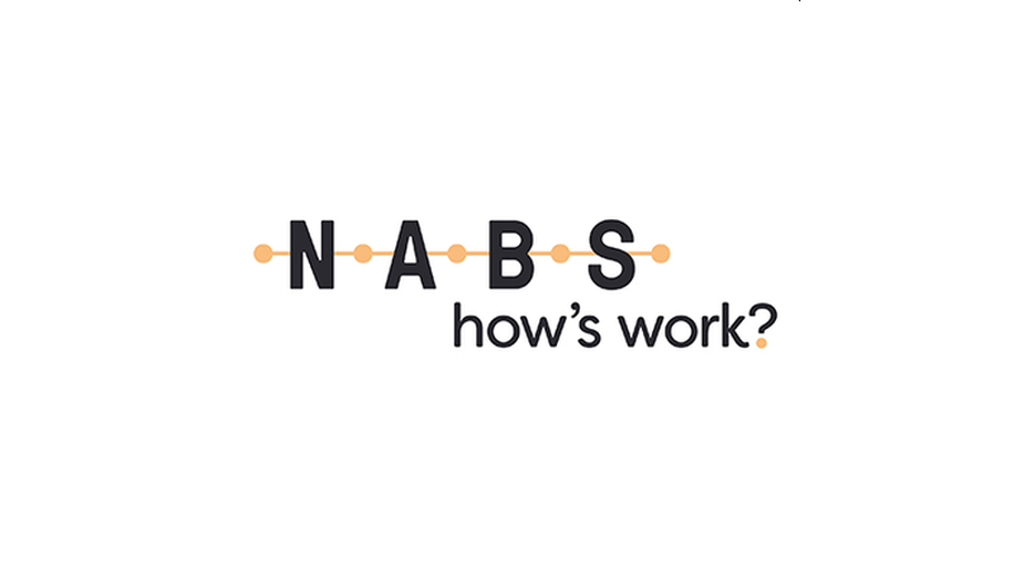 NABS Q1 Statistics Warn of Long-Term Impact of Pandemic on the Industry as Requests for Financial Support Rise