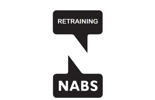 NABS Partners With IPA To Offer Training Courses