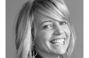 Leo Burnett Chicago Hires EVP, Executive Creative Director Nancy Hannon