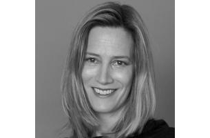 McCann Worldgroup Promotes Nannette LaFond-Dufour to Chief Client Officer