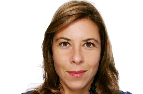 Naomi Troni Appointed As Global Chief Growth Officer For Lowe and Partners