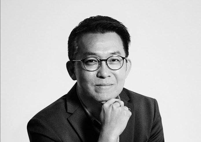 TBWA\Group Thailand Appoints Narong Chokpiboonkarn as MD of DAN